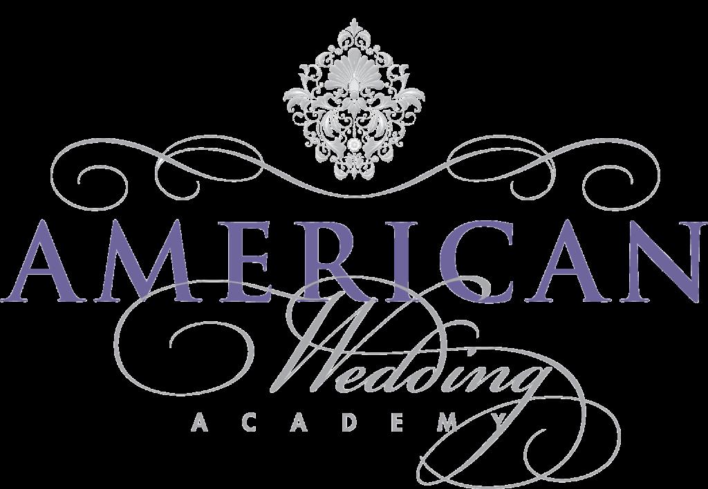 American Wedding Academy_logo