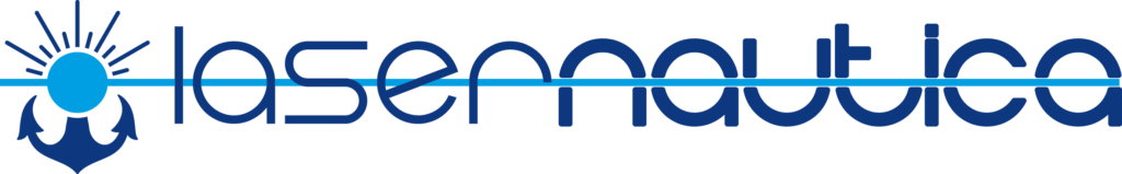 Lasernautica_logo
