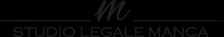 Studio legale Manca_logo