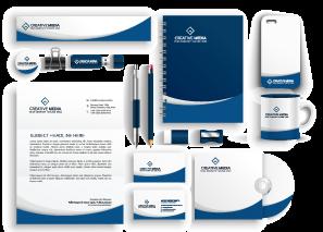 Visual branding per aziende Sardegna
