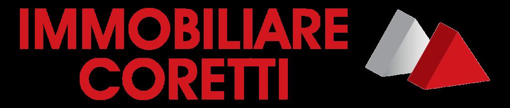 Immobiliare Coretti Milano